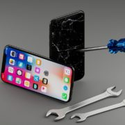 Repair An Iphone