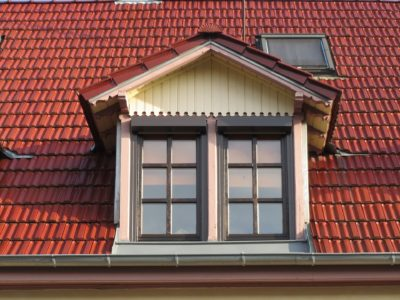 Best Color for Your Roof